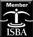 ISBA Member